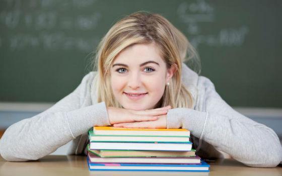 Мыслительная деятельность подростков требует логического запоминания
