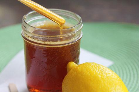 депиляция сахаром без лимона