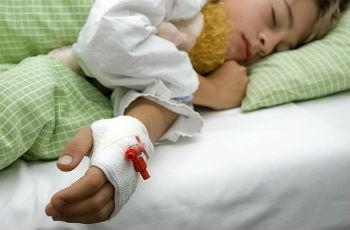 Симптомы сальмонеллеза у детей (52 фото): признаки и лечение, инкубационный период, последствия для детей до года, диета, носительство инфекции