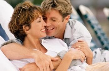 Как сделать брак счастливым фото 14