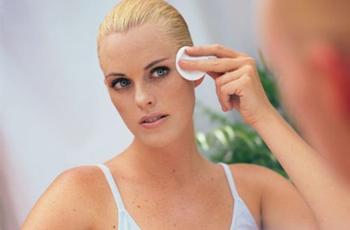 какие витамины лучше для кожи лица от морщин