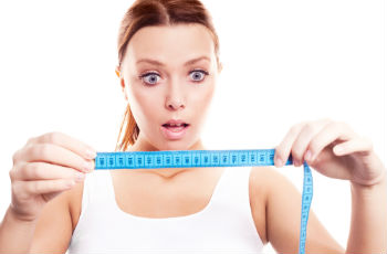 Запоры при диета лесенка
