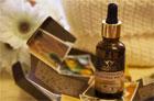 Аргановое масло для лица, применение, 6 рецептов масок