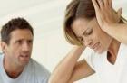Когда брак теряет смысл?
