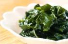 Чем полезны морские водоросли?