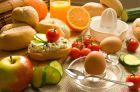 Диета при мочекаменной болезни почек, разрешенные и запрещенные продукты, меню