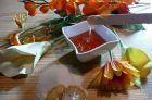 Приготовление пасты для проведения домашнего шугаринга