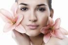 Естественный макияж и его тонкости