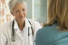 Хирургическая контрацепция для женщин