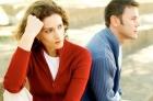 Как преодолеть кризис в семейных отношениях?