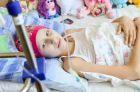 Признаки лейкемии у ребенка