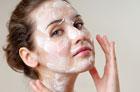 Маска для лица из сметаны, рецепты для всех типов кожи