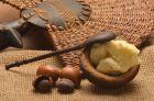 Масло ши (карите) для волос, применение, 6 домашних рецептов