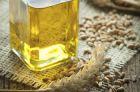 Масло зародышей пшеницы, полезные свойства, применение в лечении и косметологии, 20 рецептов масок