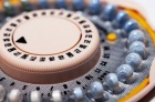11 мифов гормональной контрацепции