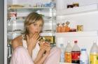 Как не набрать вес после диеты?