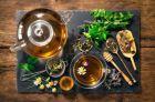 Очищение сосудов от холестерина народными методами