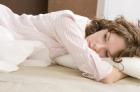 Олигоменорея, симптомы и лечение