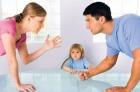 Можно ли сохранить здоровые отношения после развода?