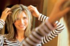 Как быстро отрастить волосы?