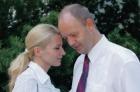 Повторный брак и его плюсы