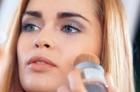 Правильная косметика - первый шаг к идеальному макияжу