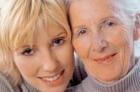Что замедляет процесс старения?