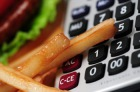 Сколько калорий нужно в день?