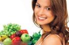 Разгрузочные дни для похудения, все, что необходимо знать