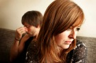Как решиться развестись с алкоголиком?