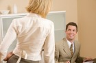 Роман на работе: преимущества и недостатки