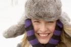 Советы, как сохранить волосы красивыми в зимний период?