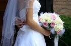 Свадебный букет для невесты, как подобрать, советы и рекомендации