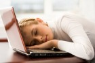 Советы, как побороть признаки усталости