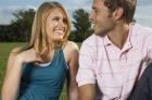 Внешность мужчины, важна ли она для женщины?