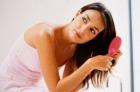 Что делать, если выпадают волосы?
