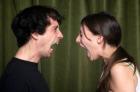 Взаимоотношения супругов в период развода