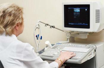 Маленький эндометрий что делать. Основные причины и лечение тонкого эндометрия