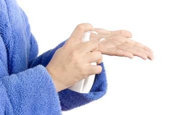 Трескается кожа на пальцах рук, причины, лечение, 6 рецептов масок для рук