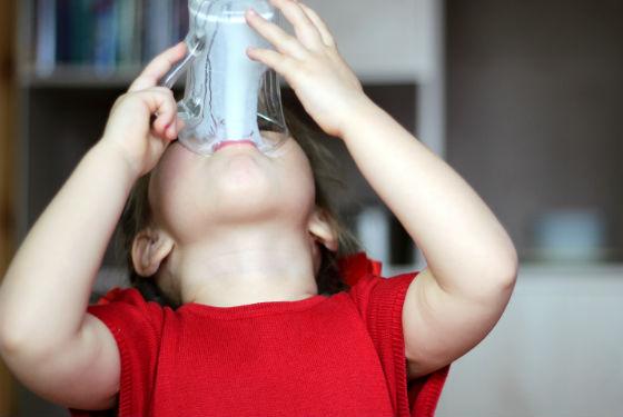 Кисломолочные напитки для восстановления микрофлоры кишечника
