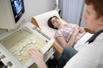 Что такое эндометрий в гинекологии — Твой гинеколог
