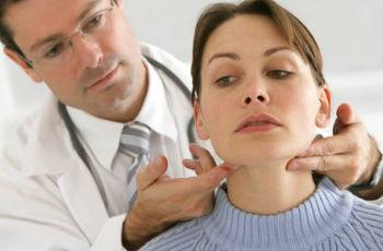 Что такое биопсия узловой зоб