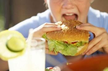 Виды диет для похудения и их недостатки