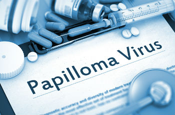 Папилломавирус и методы его лечения