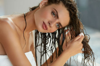 Витамин а рост волос
