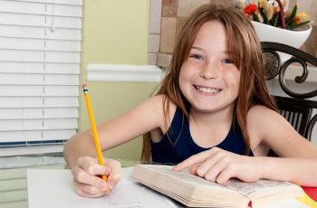 Как заинтересовать ребенка учиться в школе