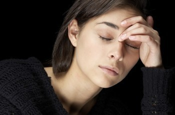 Женщина после развода психология